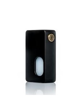 Dotmod Dotmod DotSquonk (Black)