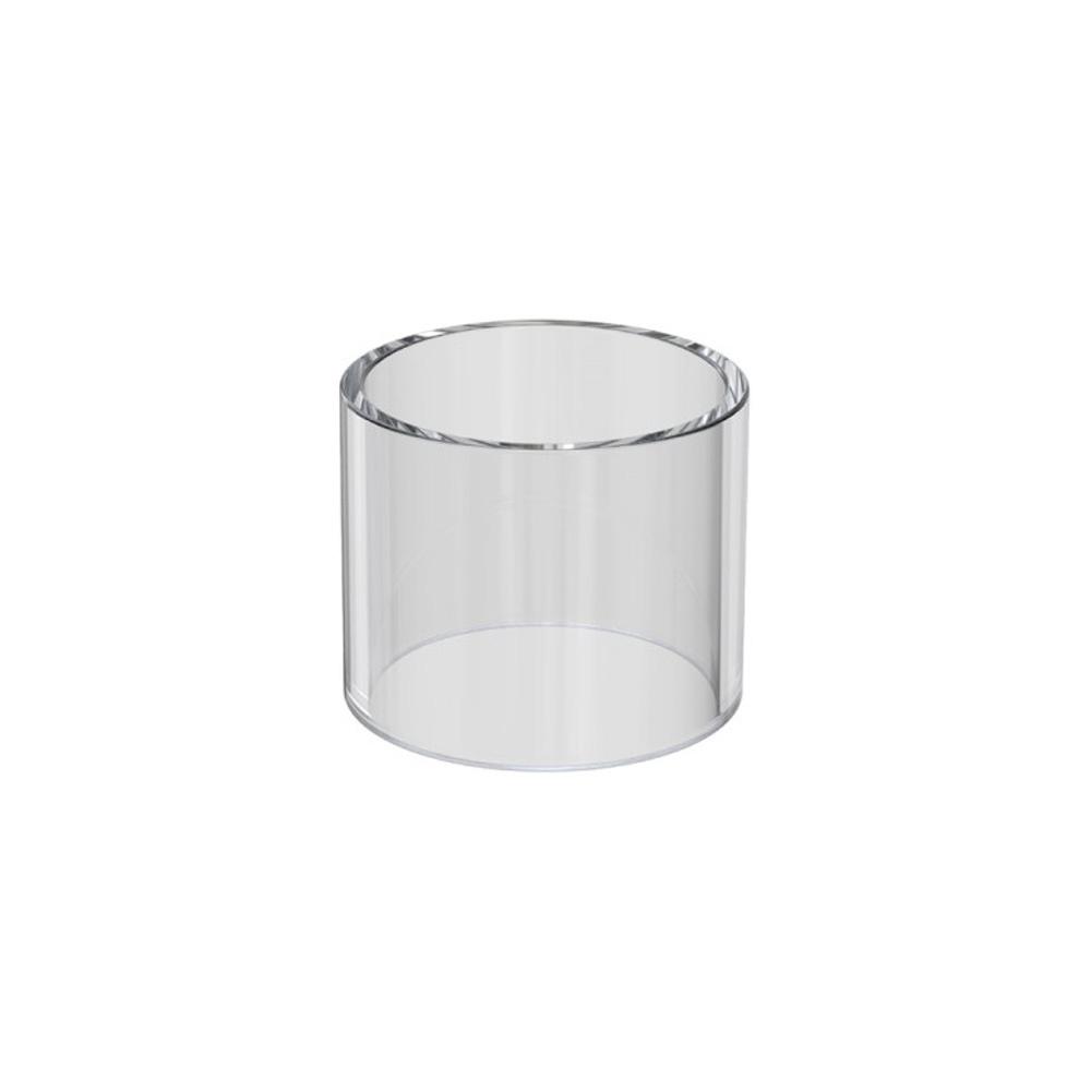 Vaporesso Vaporesso SKRR-S Mini Replacement Glass
