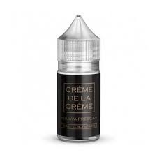 Marina Vape Creme De La Creme - Guava Fresca One Shot Concentrate 30ml