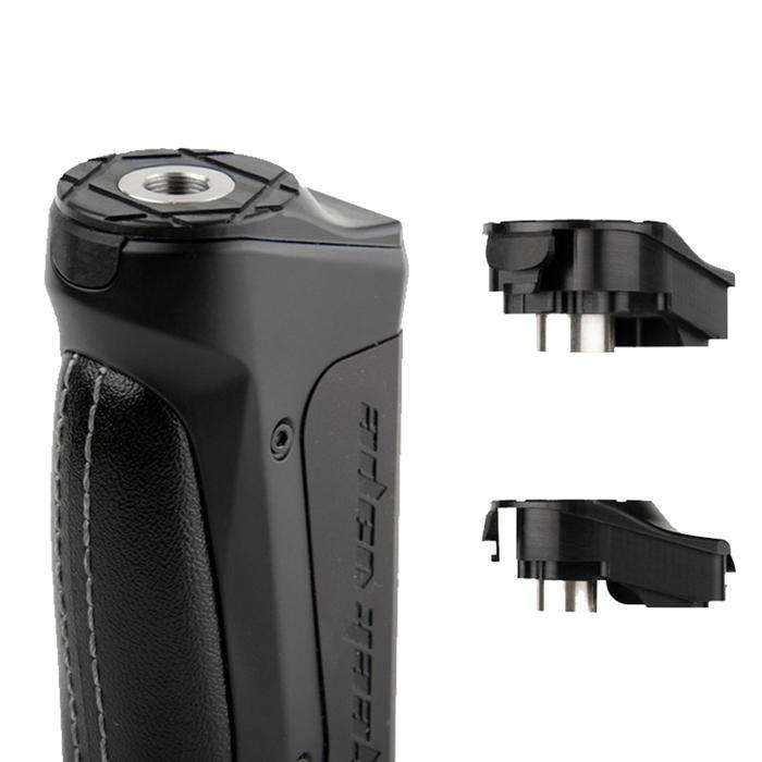 Geek vape Geek Vape Aegis Boost 510 Adaptor