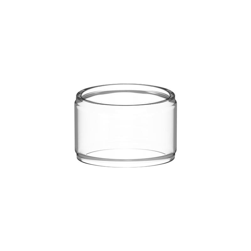 Aspire Aspire Odan Replacement Glass 7ml