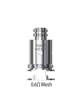 Smok Smok Nord Replacement Coil (1pc)