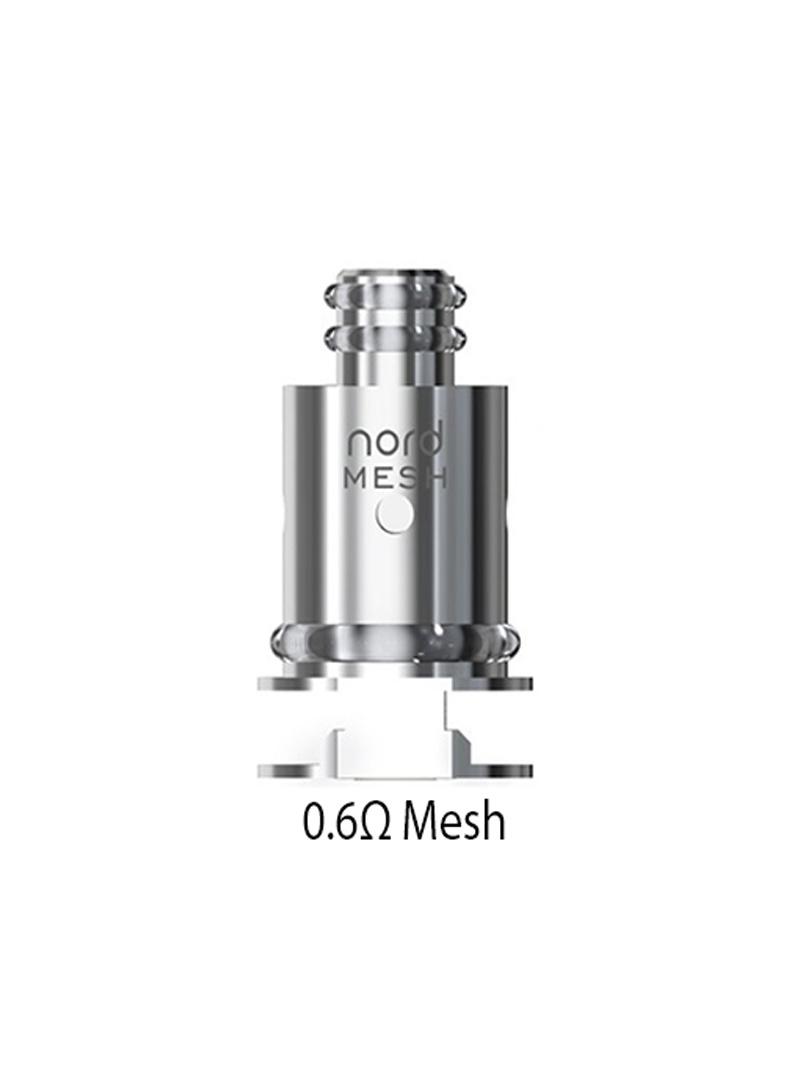 Smok Smok Nord Replacement Coil