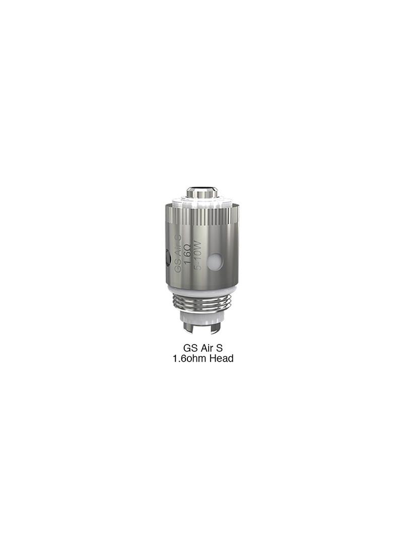 Eleaf Eleaf GS Air & Air 2 Coil (1pc)
