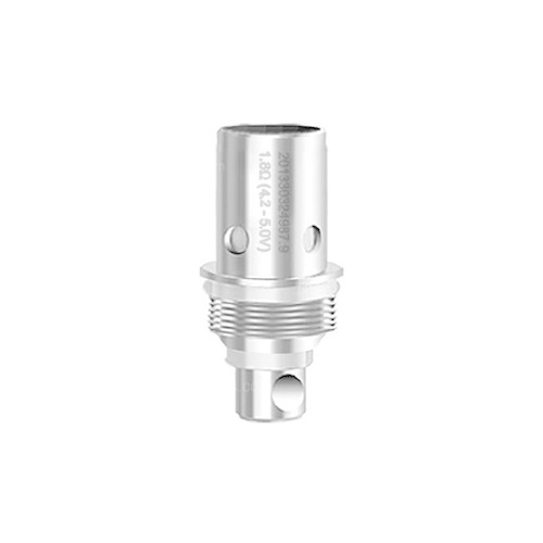 Aspire Aspire BVC Replacement Coil (1pc)