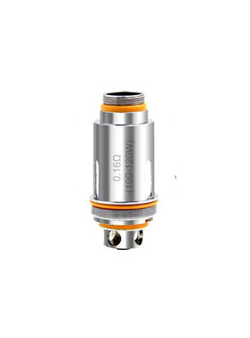 Aspire Aspire Cleito 120 Replacement Coil (1pc)