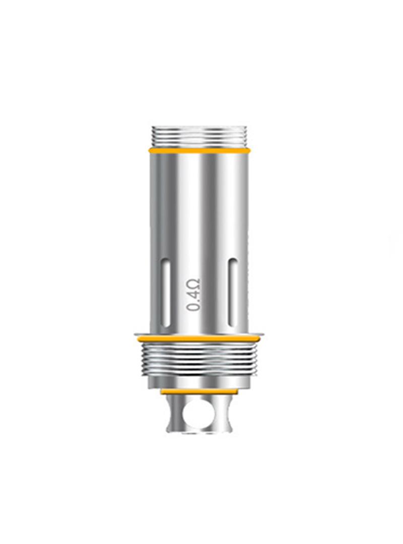 Aspire Aspire Cleito/Cleito Pro Coils (1pc)