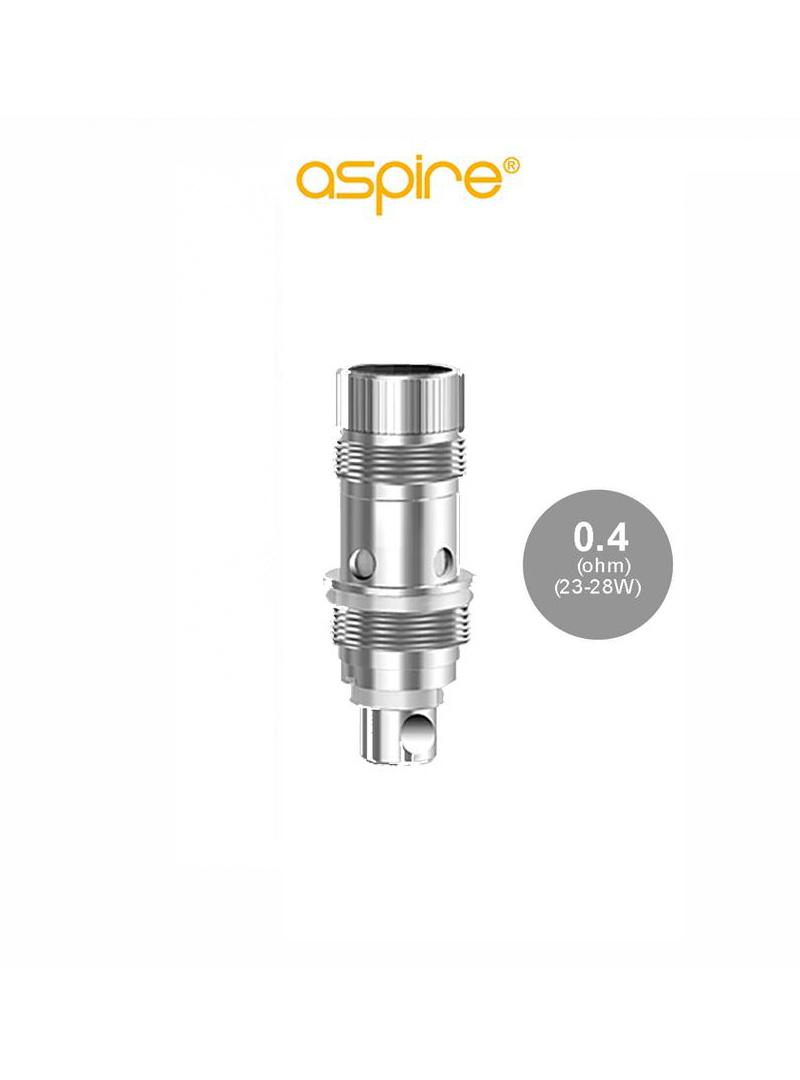 Aspire Aspire Nautilus 2S Replacement Coil 0.4ohm (1pc)