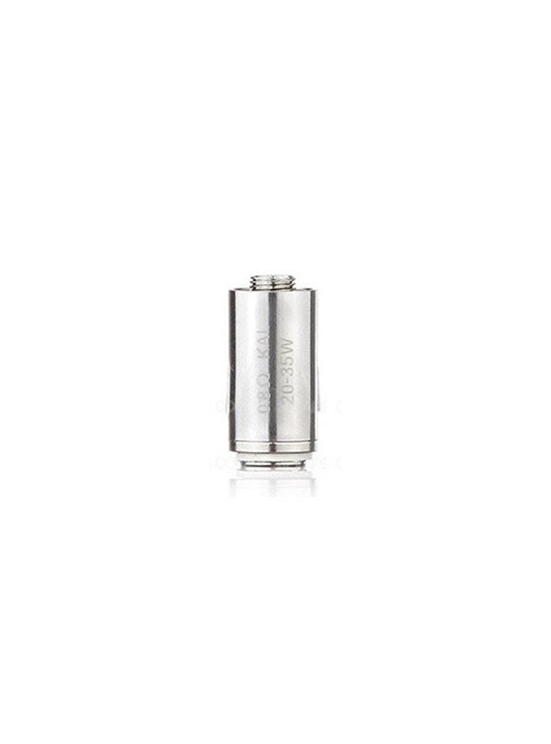 Innokin Innokin Slipstream Replacement Coils for Pocketmod (1pc)