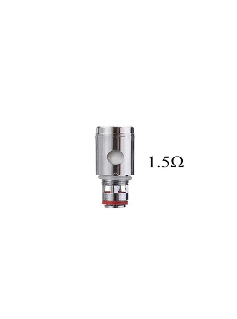 Kangertech Kangertech Subtank SSOCC Replacement Coils