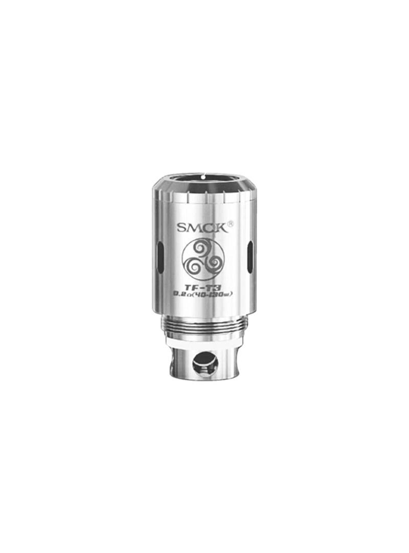 Smok Smok TFV4 TF-T3 Replacement Coil (1pc)