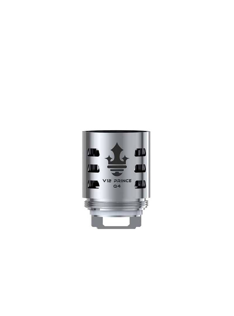 Smok Smok TFV12 Prince Q4 Replacement Coil (1pc)