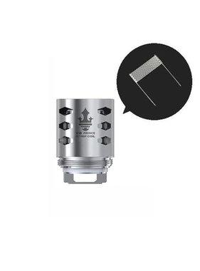 Smok Smok TFV12 Prince Strip Replacement Coil (1pc)