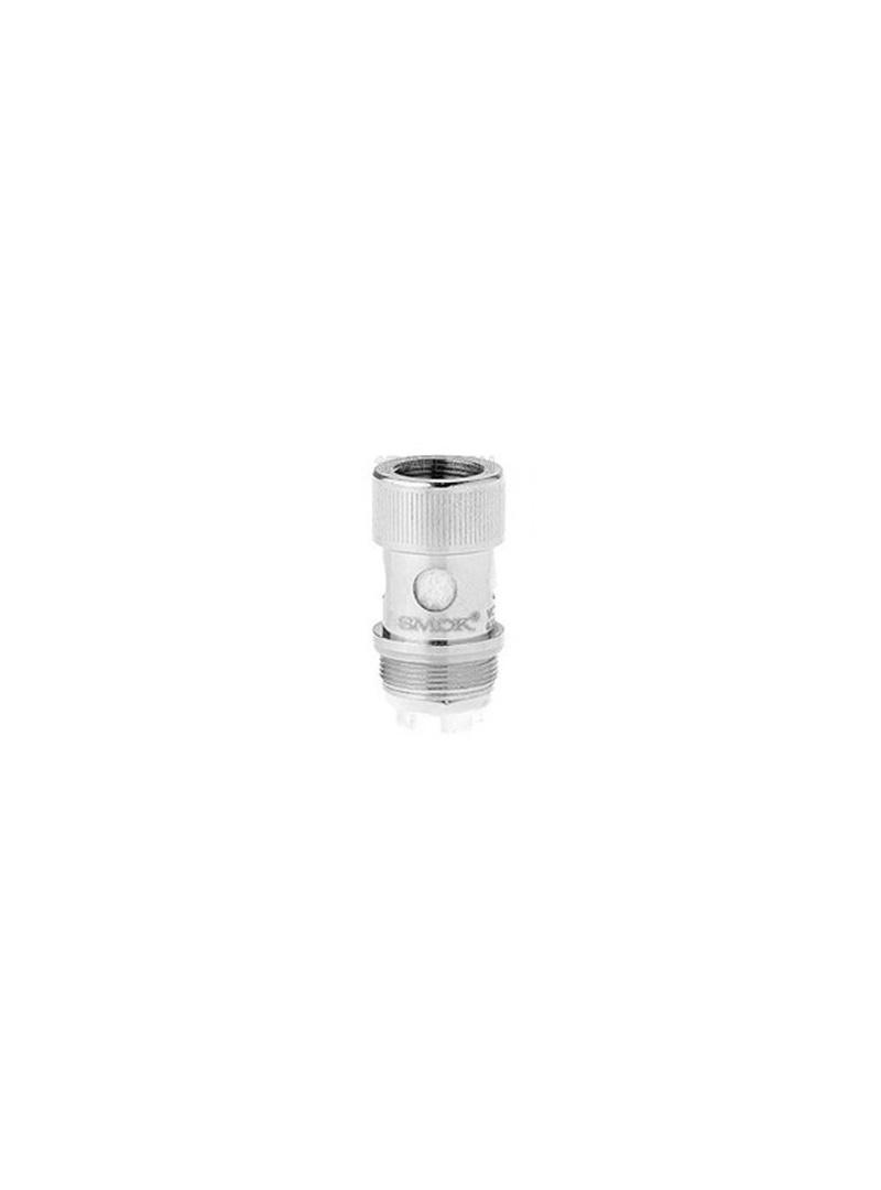Smok Smok VCT Nickel 200 Replacement Coil (1pc)