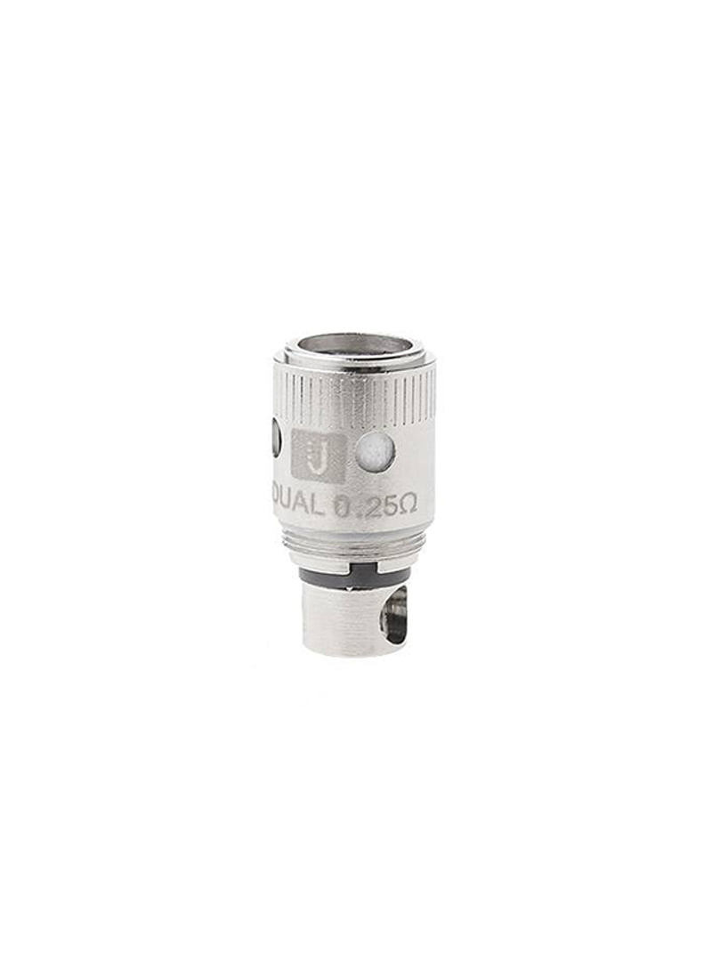 Uwell Uwell Crown I Replacement Coils (1pc)