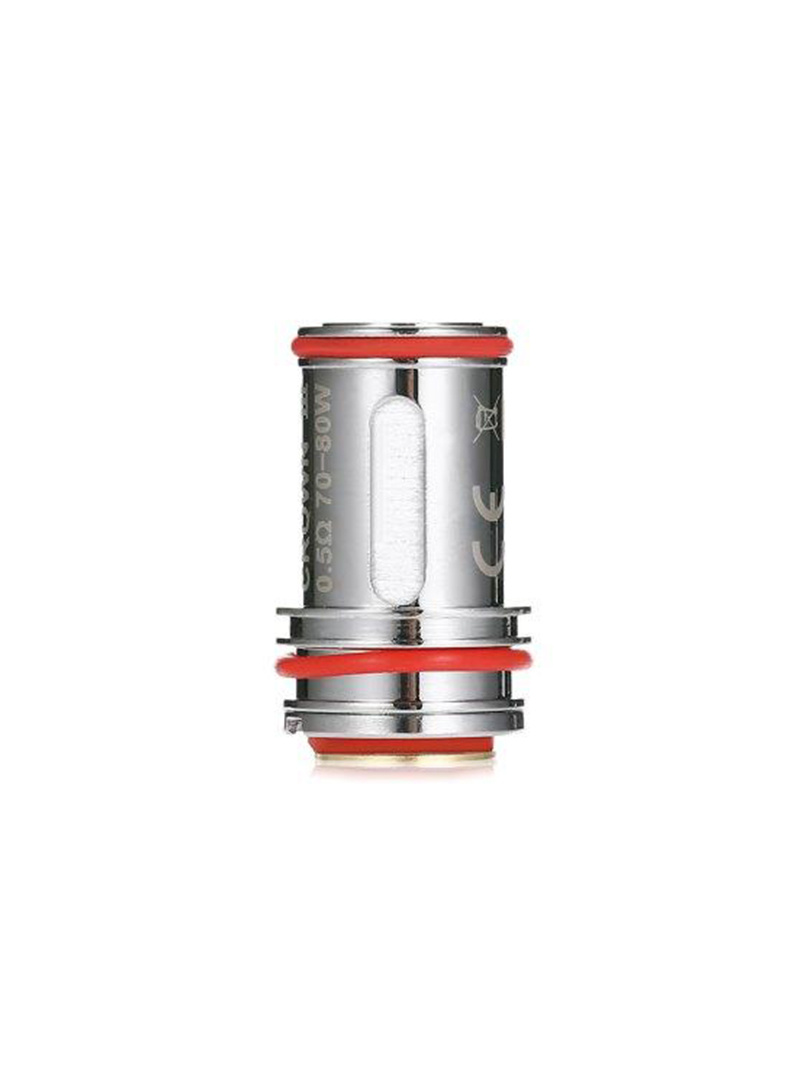 Uwell Uwell Crown III Replacement Coil (1pc)