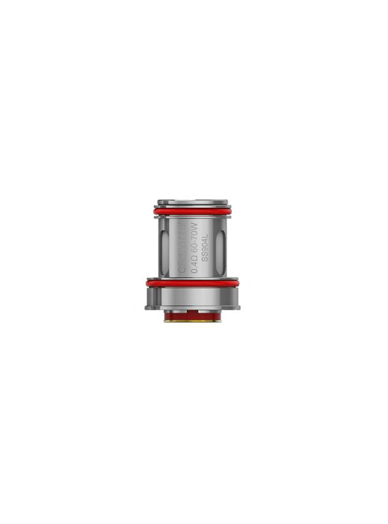 Uwell Uwell Crown IV Replacement Coil (1pc)