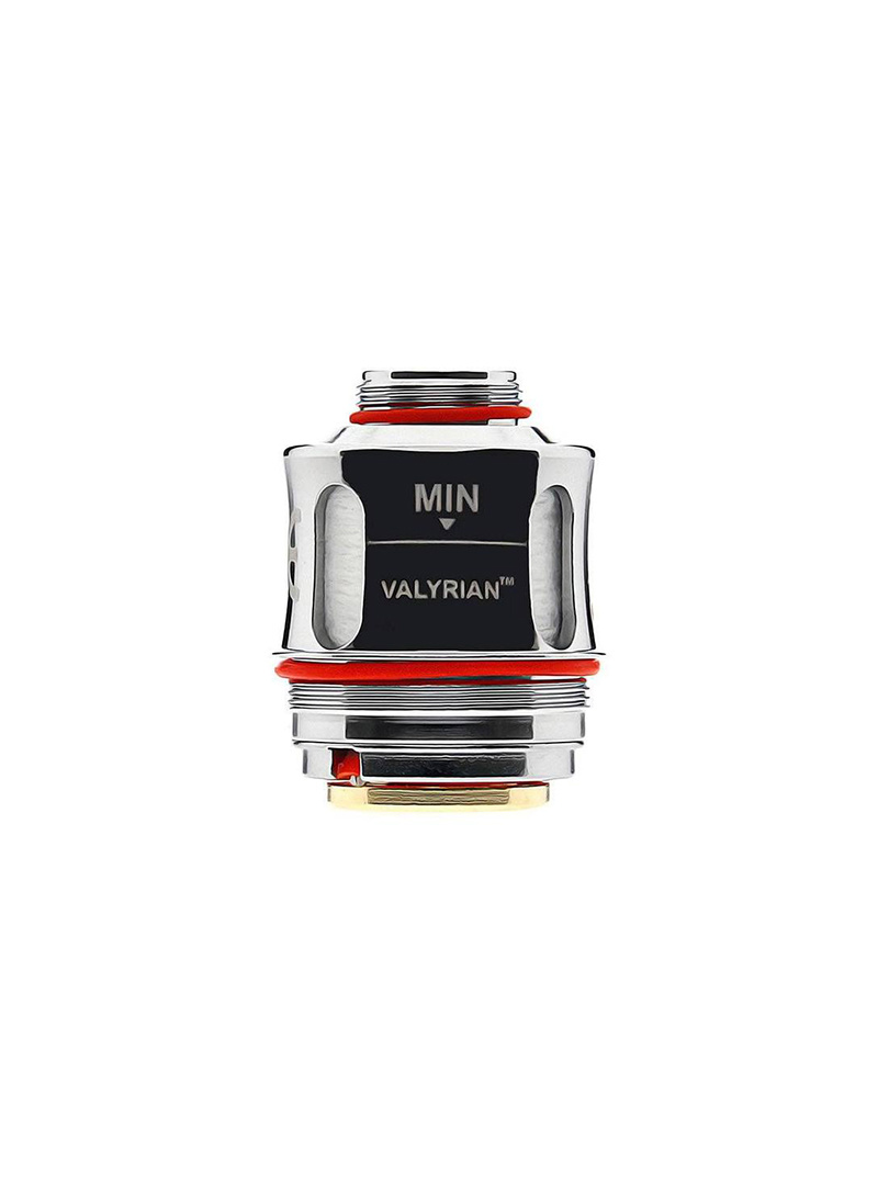 Uwell Uwell Valyrian Replacement Coil (1 pc)