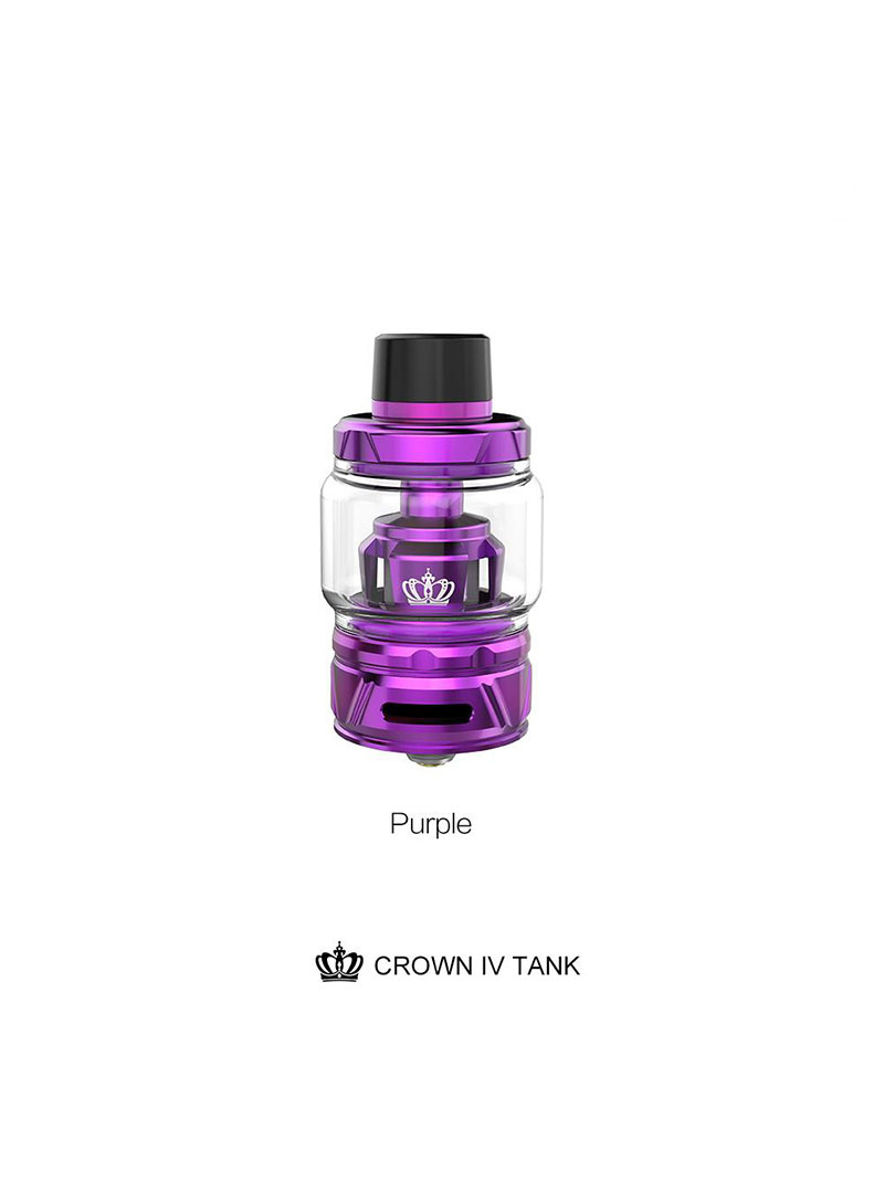 Uwell Uwell Crown IV Tank