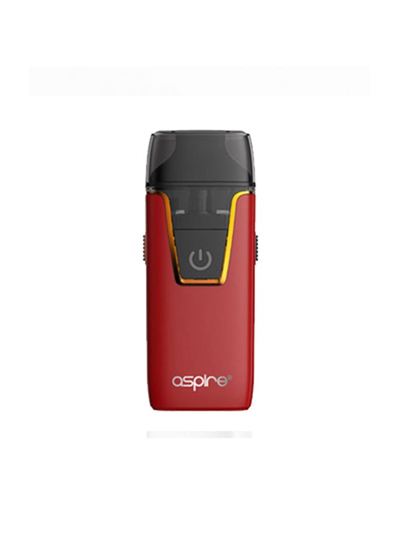 Aspire Aspire Nautilus AIO Kit