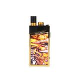 Smok Smok Trinity Alpha Resin Kit