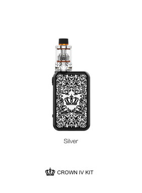 Uwell Uwell Crown IV Kit