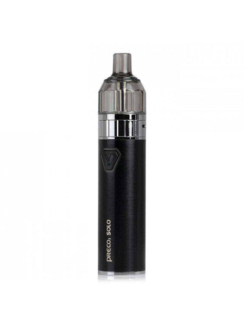 Vlitvape Preco2 Solo Kit (Black)