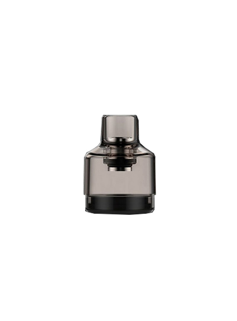 Voopoo Voopoo Drag X / Drag S Replacement Pod 4.5ml
