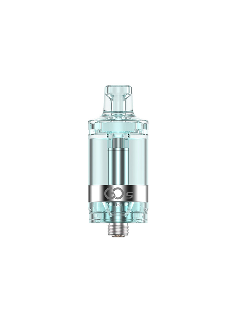 Innokin Innokin GO s Disposable Tank