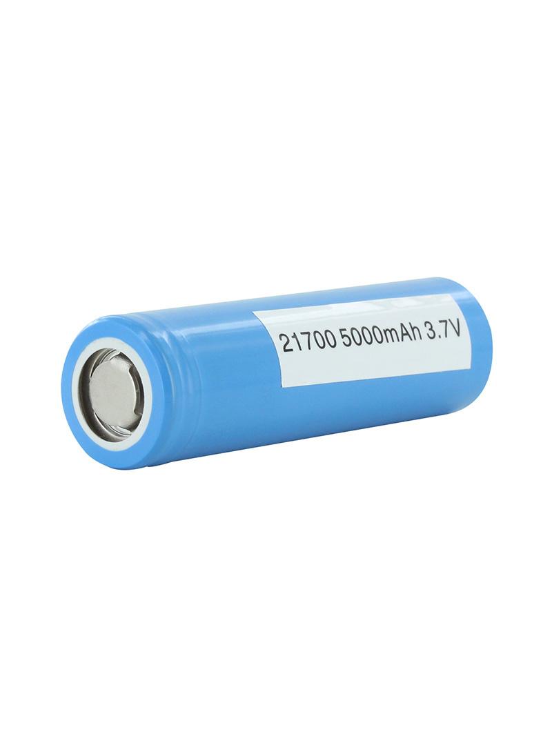 Samsung Samsung  50E 21700 5000mAh Li-Ion Battery - 9.8A