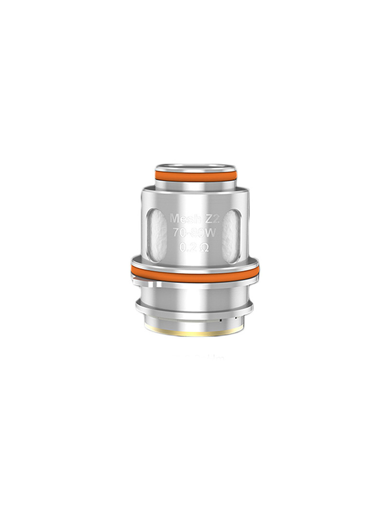 Geek vape Geek Vape Zeus Sub Ohm Replacement Coil