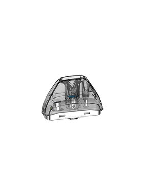 Aspire Aspire AVP Pro Replacement Pod