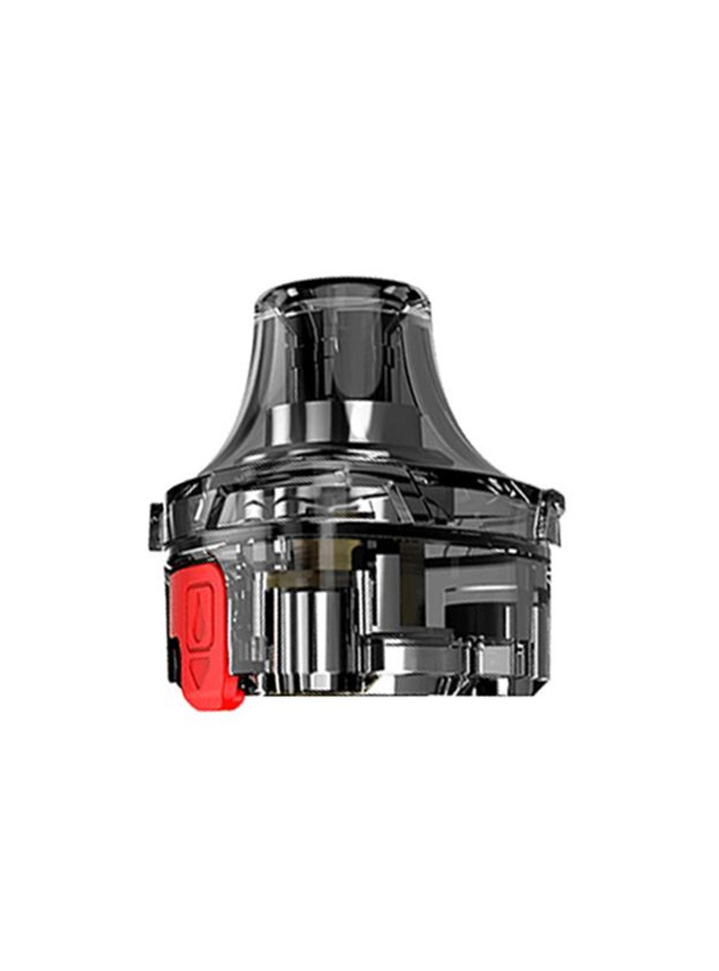 Wismec Wismec R40 Replacement Pod (Cartridge)