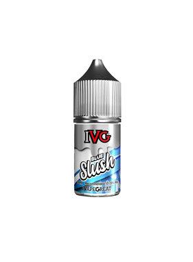 IVG IVG - Blue Slush 30ml Flavour Shot