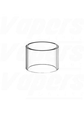 Aspire Aspire Nautilus GT Replacement Glass