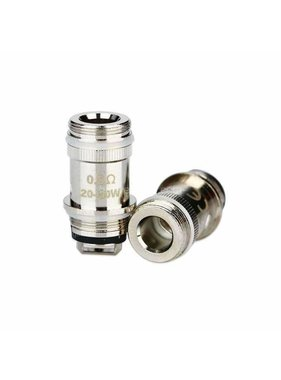 Digiflavor Digiflavor Utank Replacement Coil (1pc)