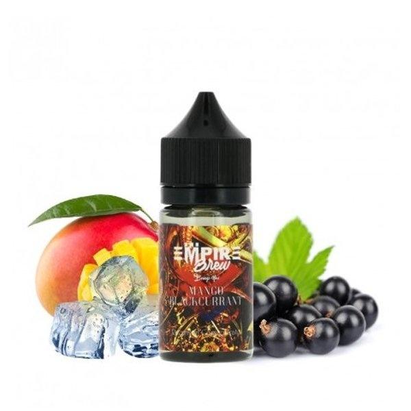Empire Brew Empire Brew - Mango Blackcurrant 30ml Flavour Concentrate