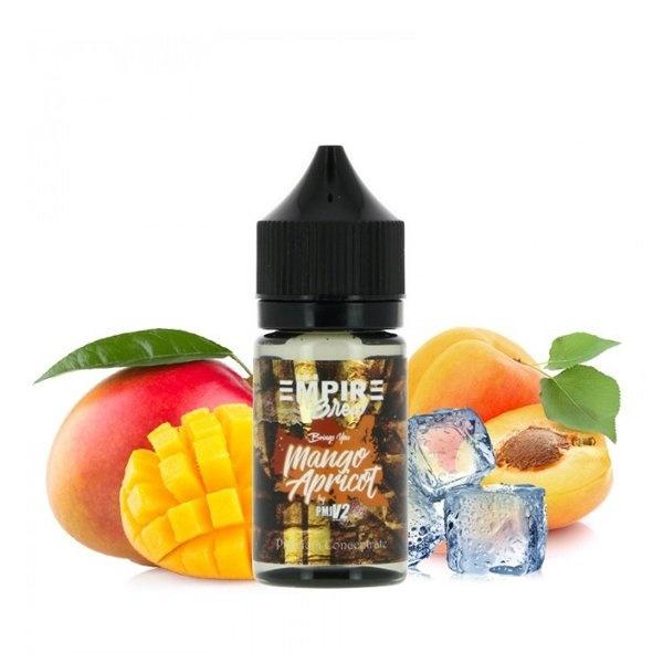 Empire Brew Empire Brew - Mango Apricot 30ml Flavour Concentrate