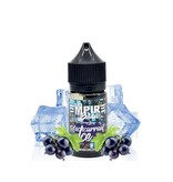 Empire Brew Empire Brew - Blackcurrant Ice 30ml Flavour Concentrate