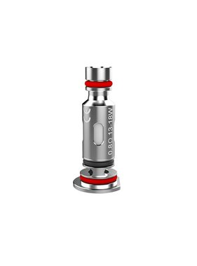 Uwell Uwell CaliburnG Replacement Coils