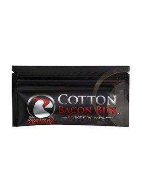 Wick 'N' Vape Cotton Bacon Bits V2 2g