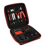 Coilmaster Coil Master DIY Tool Kit 3.0