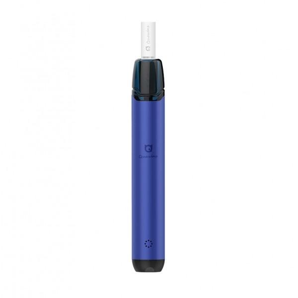 Quawins Quawins Vstick Pro Pod 400 mAh 2ml