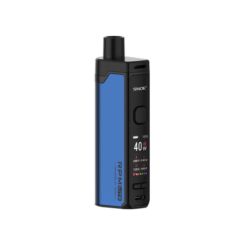 Smok Smok RPM Lite Kit