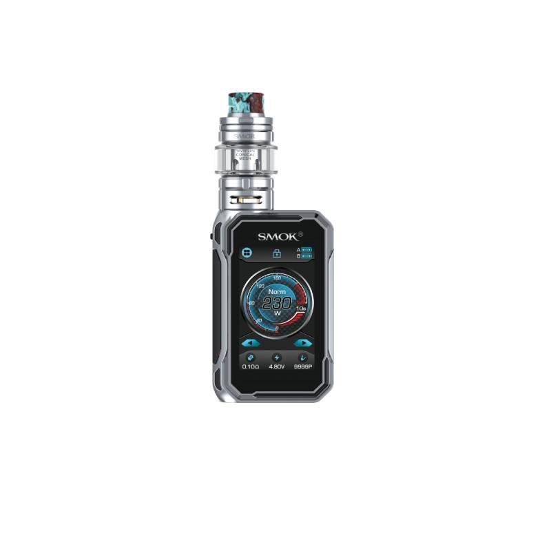 Smok Smok G-Priv 3 Kit