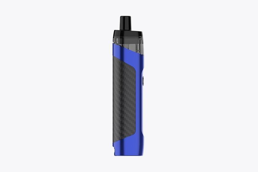 Vaporesso Vaporesso Target PM30 Kit