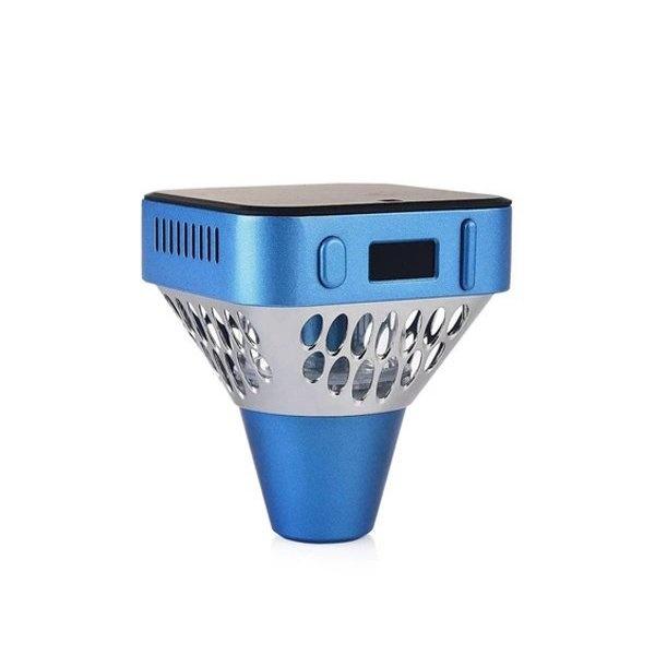 Kangerm Kangerm Innovator E-Hookah 218w