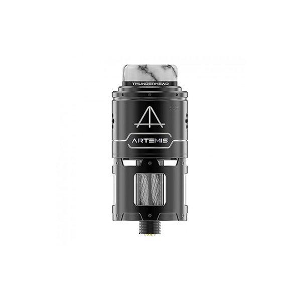 Thunderhead Thunderhead Creations Artemis RDTA 24mm