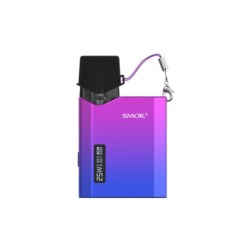 Smok Smok Nfix Mate Kit