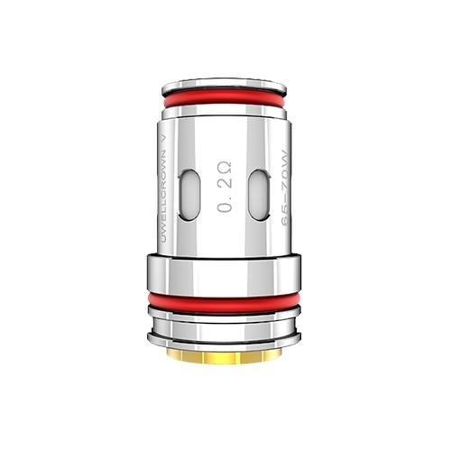 Uwell Uwell Crown V Replacement Coils